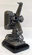 Revere Projector In Case