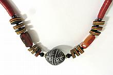 Jewelry By June Ruddell