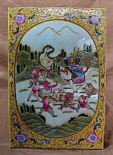 Nineteenth Century Chinese Porcelain