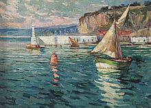 A. Rinaldi.