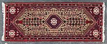 Abadeh runner, approx. 2 x 5