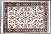 Jaipur rug, approx. 5.10 x 8.7
