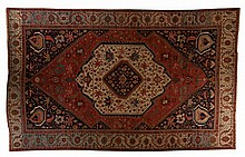 Oriental Rugs; Militaria; Coins & Stamps; Trains & Toys