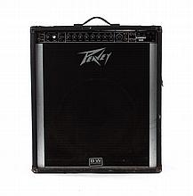 Hartley Peavey combo 300 AMP speaker/amplifier