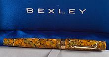 Bexley fountain pen