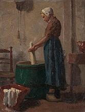 John H. Vanderpoel