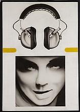 Art Moderne et Contemporain, Estampes Collections Tilman
