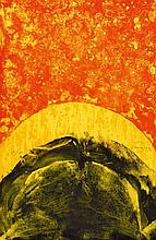 OTTO PIENE (1928-2014)