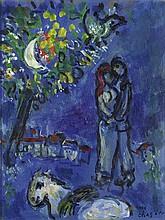 Impressionist & Modern Art - Art Impressionniste et Moderne