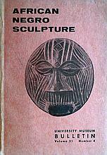 TRIBAL ART / LIVRES BOOKS
