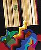 MOHAMED MELEHI (NE EN 1936), Mohammed Melehi, Click for value
