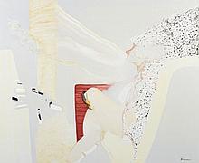 Le salon de musiques, 2009 De la série L'effacemen