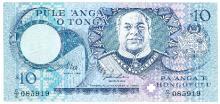Tonga (Tonga)