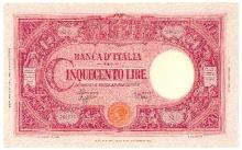 Italien (Italy) Pick 70 a