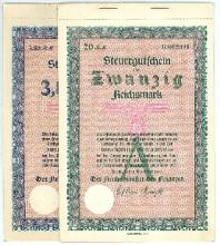 Germany Drittes Reich