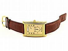 men's wristwatch Bulova Regulateur