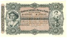 Uruguay (Uruguay), Pick S 242 r