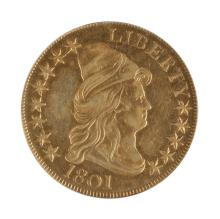 Antique, Collectible, Military & Coin Auction
