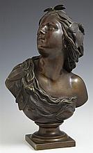 Charles Auguste Fraikin (1817-1893),