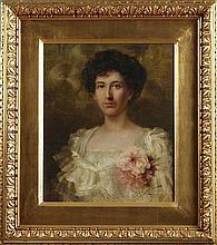 †Mary Harriet Earnshaw (1843-1930, English),