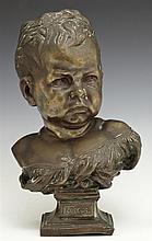 Jean-Baptiste Carpeaux (1827-1875),