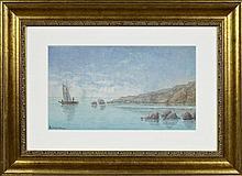 †Gulbrand Sether (1869-1941, Norway),