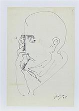 †Noel Rockmore (1928-1995),