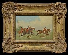 Summer Estates Auction