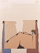 †Amado M. Pena (1943- ),