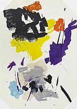 Jean Miotte (1926- ),