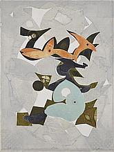 †Paolo Boni (1926- ),