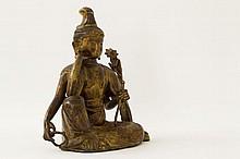 Oriental and Ethnic Art