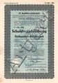 St. Kamillushaus GmbH