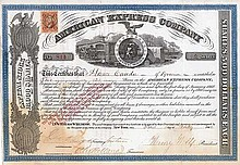 Auction of Historic Bonds & Shares