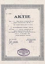 Actien-Bauverein Passage (AG von 1870)
