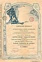 Cie. Générale d'Éditions Lyon-Claesen S.A.