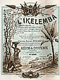 L'Ikelemba S.A.