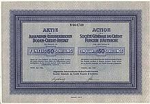 Allgemeine Österreichische Boden-Credit-Anstalt