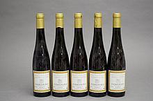 5 50 cl CONDRIEU LES EGUETS 1997 Cuilleron