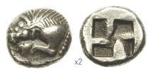MASSALIA - 495/490-470 Av.JC.