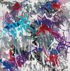 JONONE (1963)   Out Out, Paris - St Petersburg 2013 , John Perello, €8,000