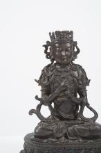 Arts Asiatiques - Collection de Tabatières