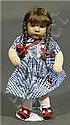 Käthe-Kruse-Puppe