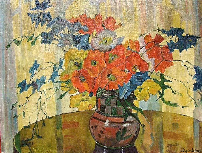 French Impressionist Gallery further Casa Calvet besides Mo  Paintings furthermore Lizenzfreies Stockfoto Peacefull Haus Thunder Bay Kanada Der Art Der Kunst Image30123565 moreover 1zl. on houses from 1900 s