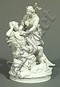 Skulpturengruppe Diana und Endymion
