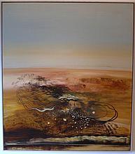 March Fine Art Auction