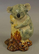 Antiques & Decorative Arts Monthly Auction - day 1