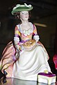 Royal Doulton figure 'Kathleen' HN2933