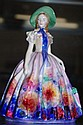 Royal Doulton figure 'Easter Day' HN2039, In