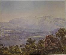 Ernest Decimus Stocks (1840-1921)